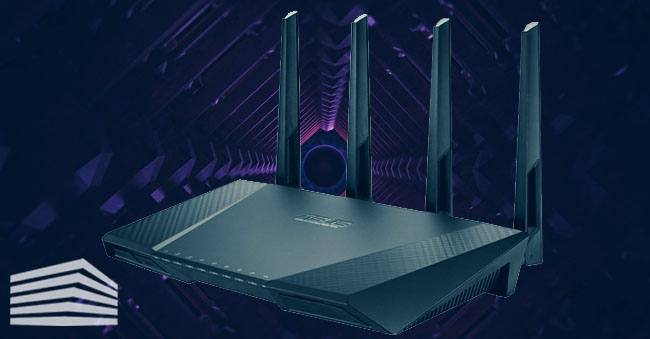 ap per migliorare segnale wi-fi