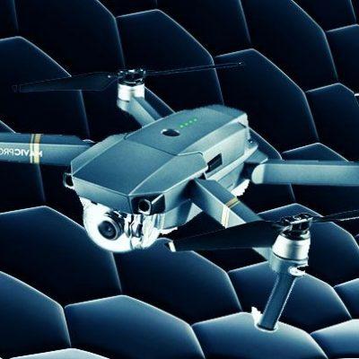 i migliori droni del 2019