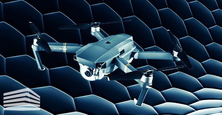 i migliori droni del 2020