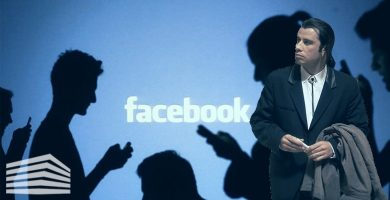 Vedere Facebook senza registrarsi
