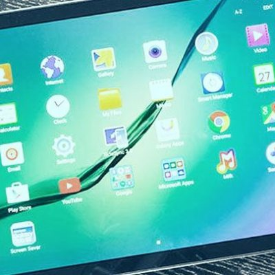 tutti i tablet Samsung