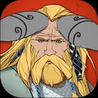 Download su iTunes Giochi - Mac App Store