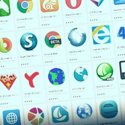 miglior navigatore per android, offline