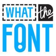 Come Riconoscere Font da un'Immagine