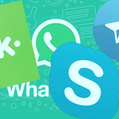 app come whatsapp