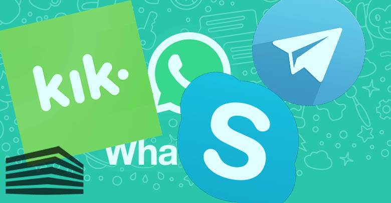 app come whatsapp