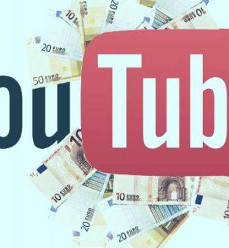 come fare soldi con YouTube