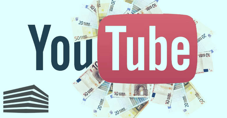 come fare soldi con YouTube