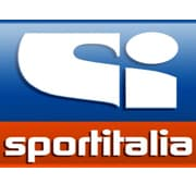Sportitalia ed LNP