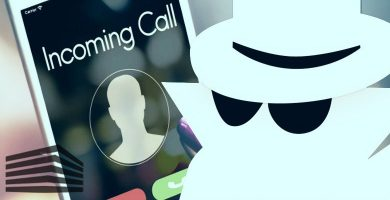 app per numero sconosciuto