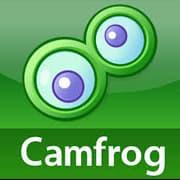 cam frog