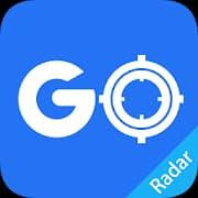 go radar