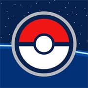 radar pokemon go funzionante