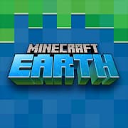 Minecraft Earth come Pokémon Go