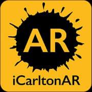 App con realtà aumentata AR per Android