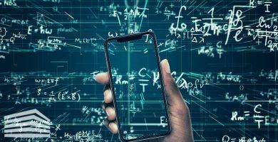 app per risolvere i problemi di matematica