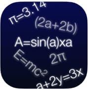 Migliorare i voti in Matematica con un'applicazione