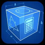 Migliori app che risolvono esercizi di matematica