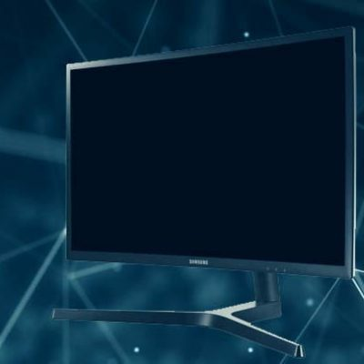 monitor da gaming