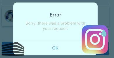 bug instagram