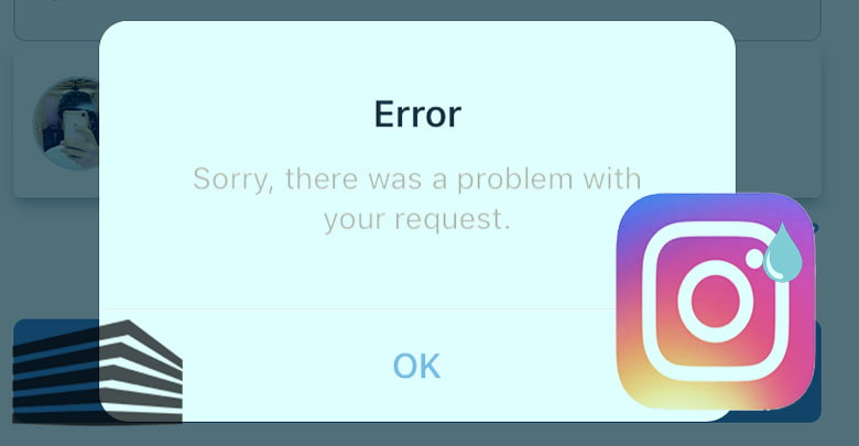 bug instagram