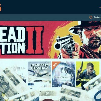 instant gaming recensioni