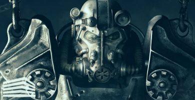 fallout 4 trucchi