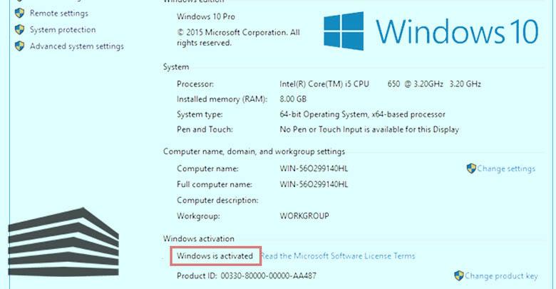la licenza di windows sta per scadere soluzione