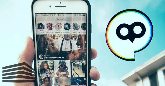 vedere storie instagram senza account