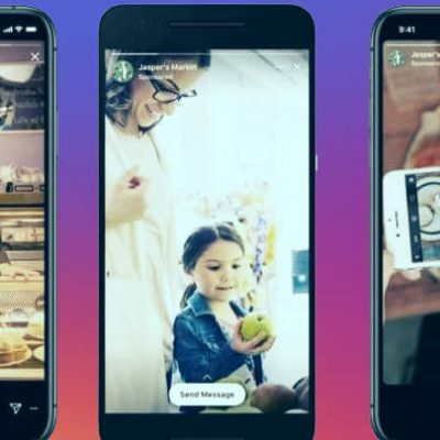 guardare storie instagram in anonimo