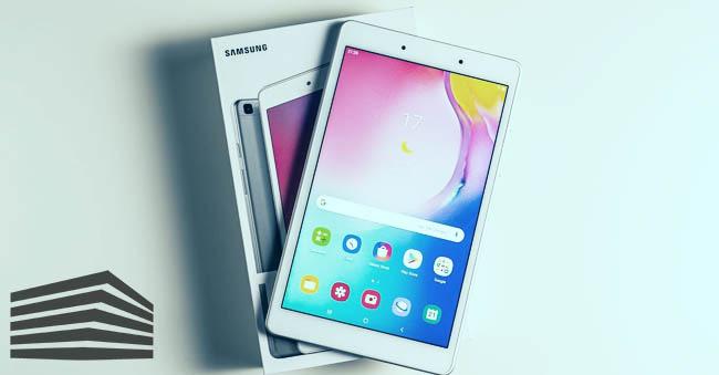 tablet 7 pollici 4g funzione telefono