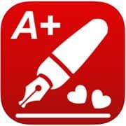 app per modificare scritte su foto