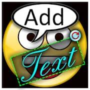 app per scrivere testi su foto