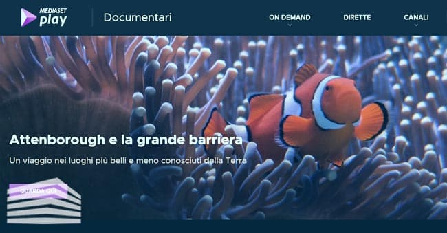 documentaristreaming