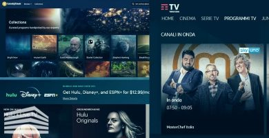 documentario national geographic italia completi