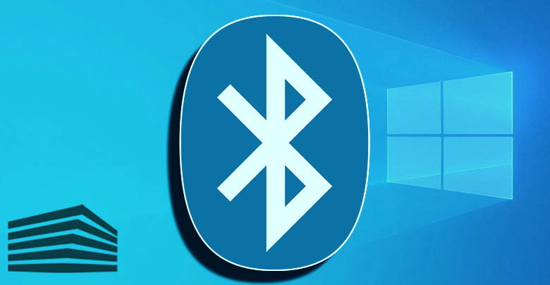 come attivare bluetooth windows 10