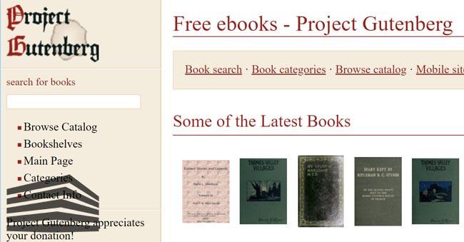 scaricare libri kindle su pc