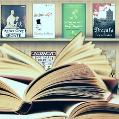 scaricare libri da google books