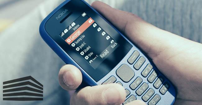 smartphone piccoli