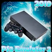 download emulatore ps2 per android