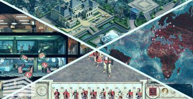 I migliori giochi di strategia Android da scaricare su smartphone