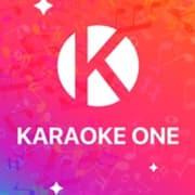 programma karaoke gratis per pc