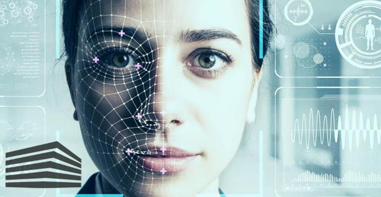 riconoscimento facciale app