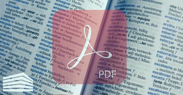 traduttore pdf