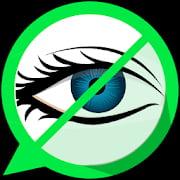 whatsapp come non farsi vedere online
