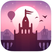 app giochi iphone