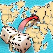 risk online multiplayer