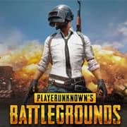 PlayerUnknown's Battlegrounds Sniper Rifles