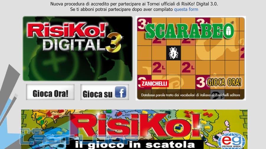 risiko app