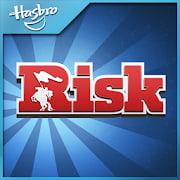 giocare a risiko online gratis in italiano